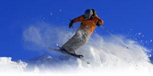 skieen-kolbnitz